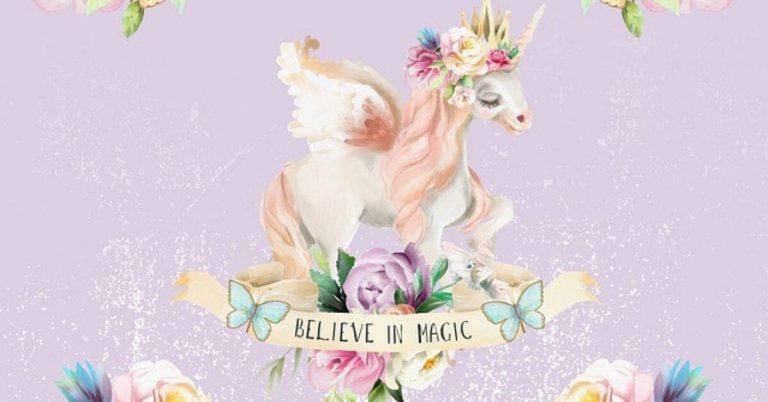 Are Unicorns Real Animals? – Incredible Unicorn Sightings