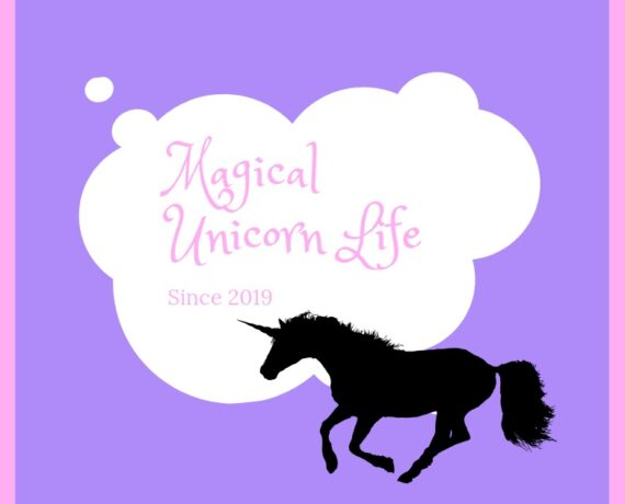 The New Unicorn Song Now On YouTube – The Official Magical Unicorn Song Is Published!