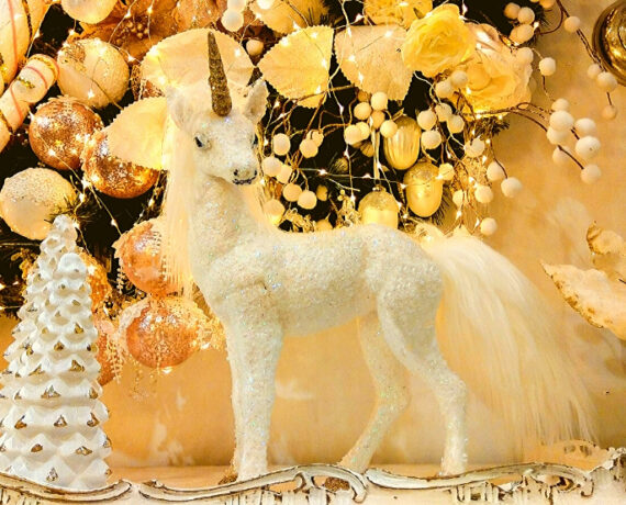 Unicorn Christmas Gift Ideas – 5 Fail-Proof Presents for Unicorn Lovers