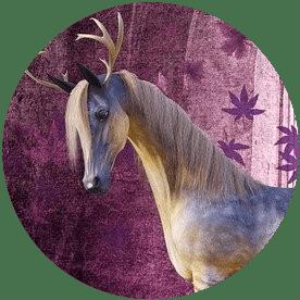 japanese unicorn kirin