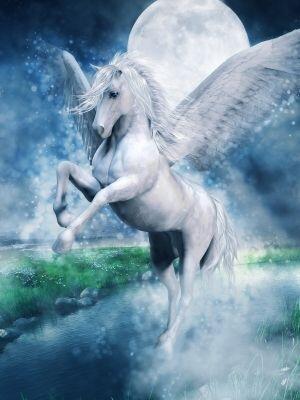 Full-Moon-Pegasus