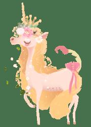 Scorpio-Corn Horoscope