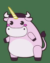 Taurus-Corn Zodiac Sign